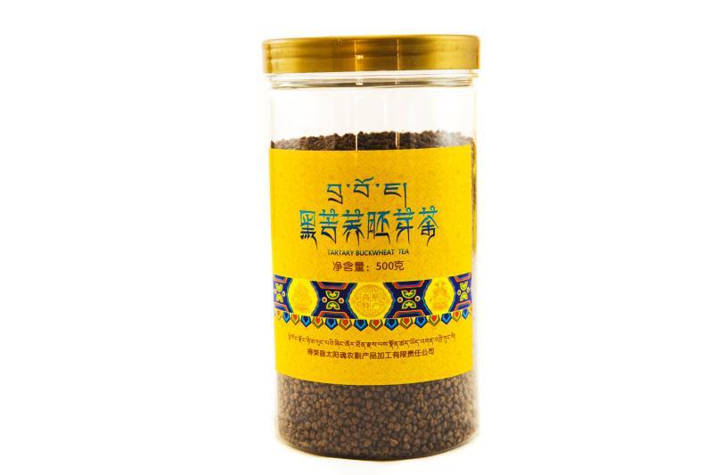 http://1596161350.qy.iwanqi.cn/160509111246779317793671.jpg