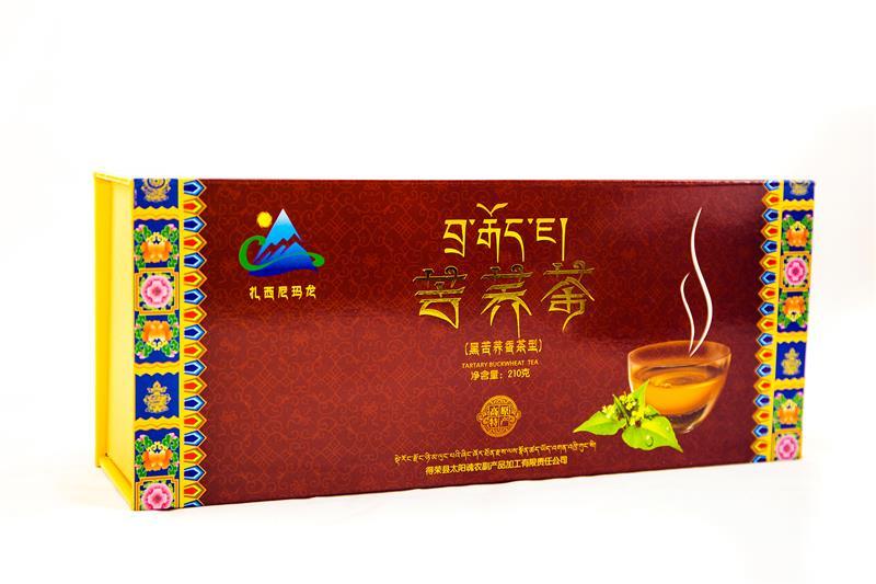 http://1596161350.qy.iwanqi.cn/160509112530669916699921.jpg